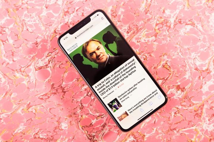iPhone XI mà có 5 tính năng mới này đảm bảo ai cũng chết mê chết mệt - Ảnh 4.