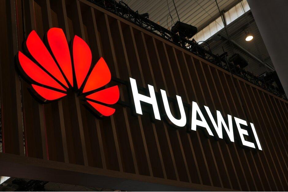 Huawei HarmonyOS chưa thể thay thế Android