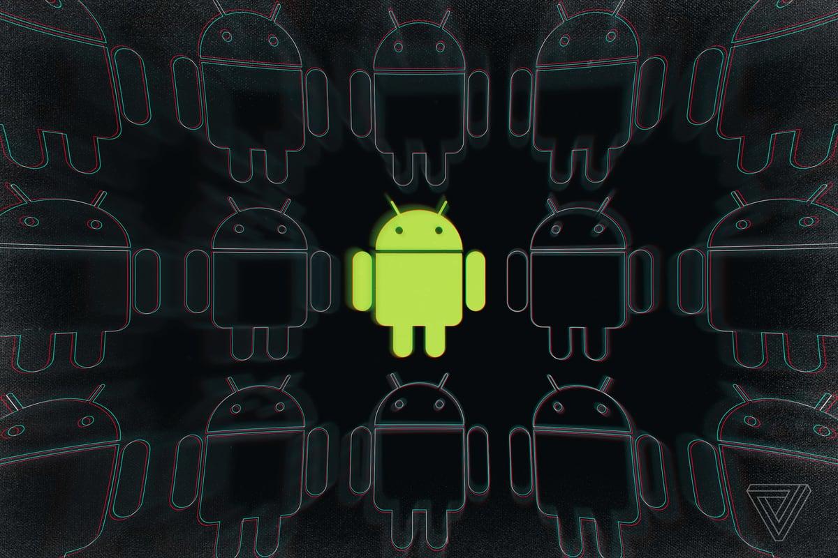 """""""Tất tần tật"""" các phương pháp giải phóng dung lượng bộ nhớ trên điện thoại Android"""