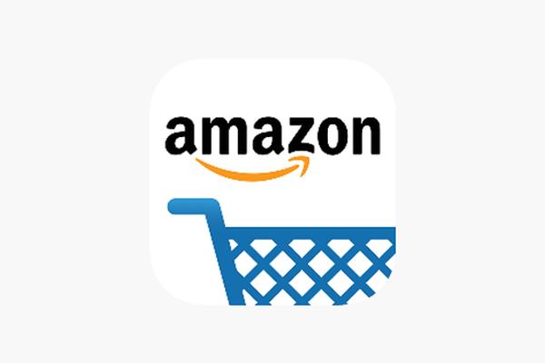 Bán hàng Việt vào thị trường Mỹ thông qua Amazon, Ebay… và mạng xã hội