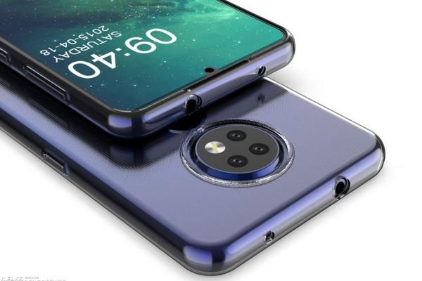 Nokia 7.2 xuất hiện trên Geekbench, xác nhận chỉ trang bị chip Snapdragon 660 đời cũ