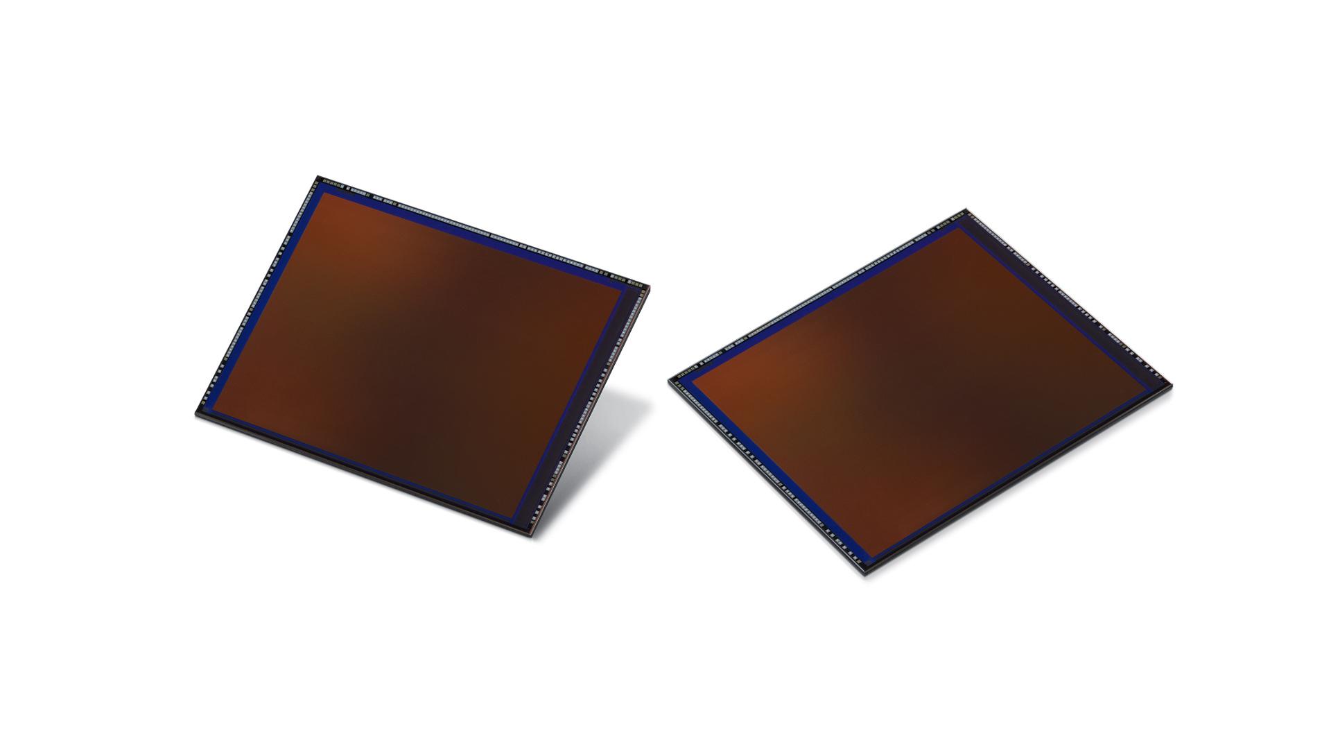 Samsung công bố cảm biến camera 108MP, Xiaomi Mi Mix 4 sẽ là thiết bị đầu tiên sử dụng