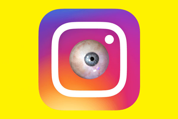 Mẹo ẩn story trên Instagram khỏi người bạn ghét, đảm bảo họ không hề biết