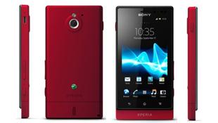 Các dòng smartphone Xperia tại Việt Nam sau khi Sony hợp nhất