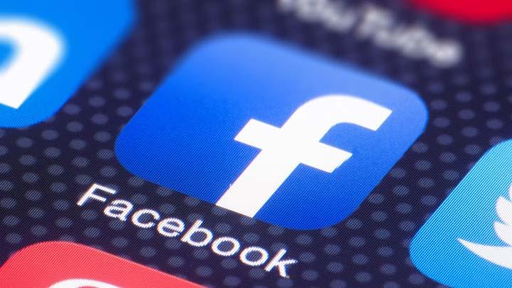 Facebook sắp bổ sung tab Tin tức, trả phí cho các báo