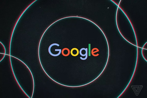 Google cho phép người dùng Android đăng nhập vào một số dịch vụ không cần mật khẩu