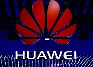Viễn thông Ấn Độ khả năng cao không cho Huawei xây dựng mạng 5G lõi