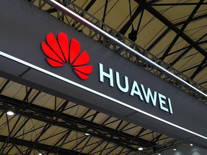 Huawei hợp tác với Meitu nhằm cải thiện thuật toán camera