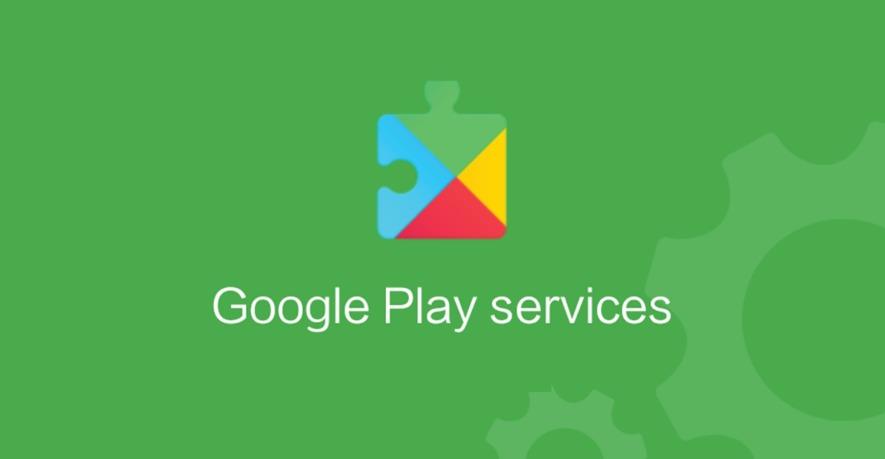 Google Play Services có thể là thứ khiến chiếc smartphone Android của bạn mau hết pin