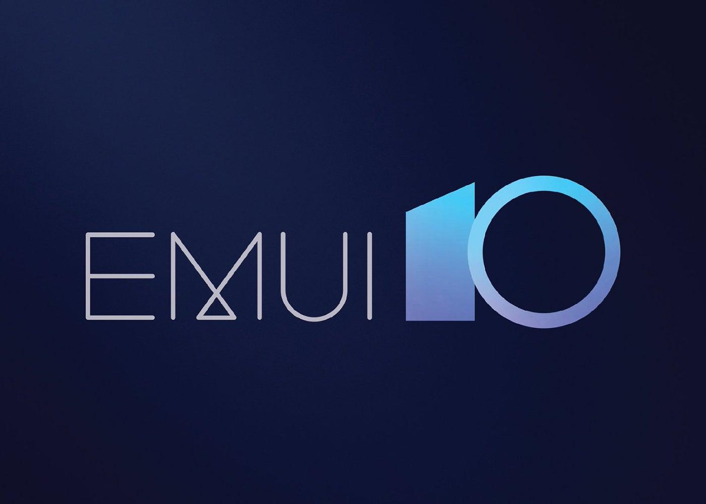 Huawei công bố lộ trình cập nhật EMUI 10 ban đầu cho các thiết bị của mình