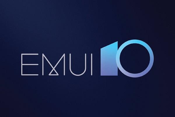 Huawei công bố lộ trình cập nhật EMUI 10 cho các thiết bị của mình