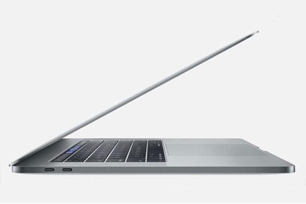 Mỹ cấm mang MacBook Pro lên máy bay vì sợ cháy nổ