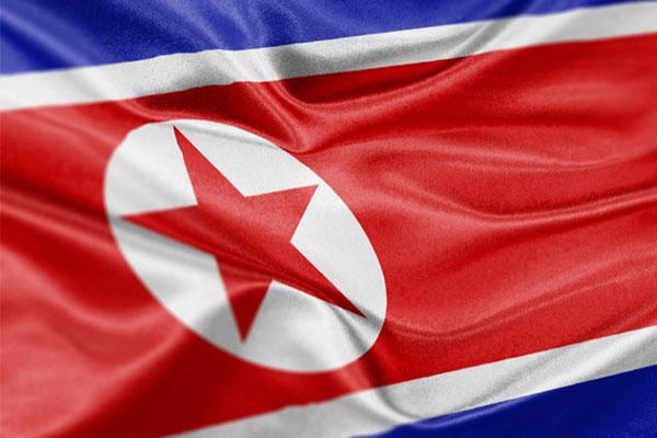 Triều Tiên bị cáo buộc tấn công mạng, ăn cắp 2 tỷ USD phục vụ chương trình hạt nhân