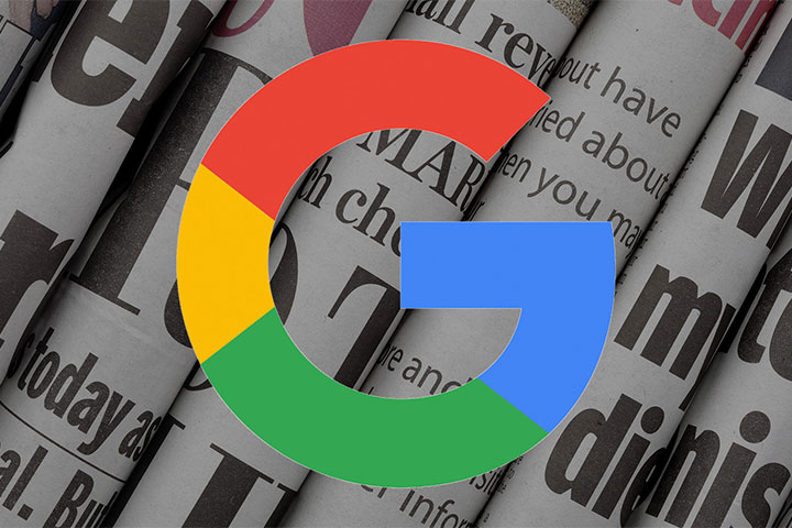 Quá nửa số lượt tìm kiếm Google không tạo ra lượt click thật cho các trang web: Vì sao lại như vậy?