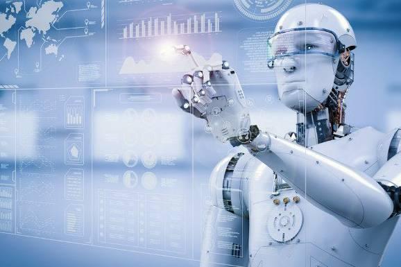 Khai mạc AI4VN để tìm lời giải phát triển trí tuệ nhân tạo tại Việt Nam