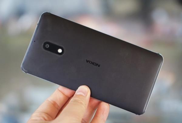 Các smartphone Nokia đời đầu được tăng thời gian hỗ trợ cập nhật lên 3 năm