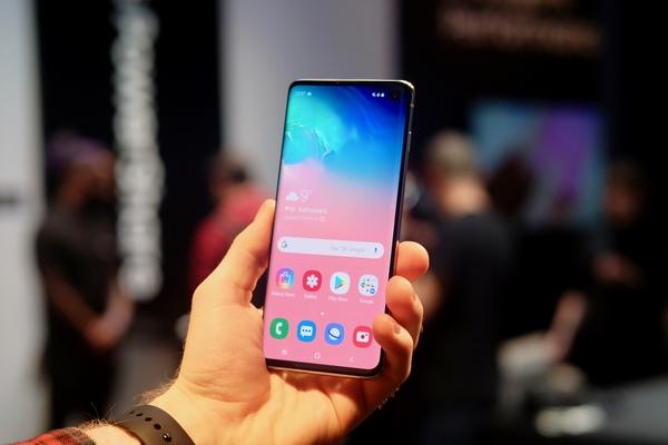 Tại sao bạn nên chờ Galaxy S11 thay vì mua Galaxy Note 10 từ bây giờ?