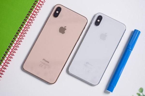 Apple tiếp tục bị kiện với cáo buộc ăn cắp công nghệ camera