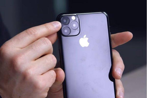 Bất chấp dự báo ảm đạm, Apple được dự đoán bán ra 80 triệu iPhone 11 trong năm nay