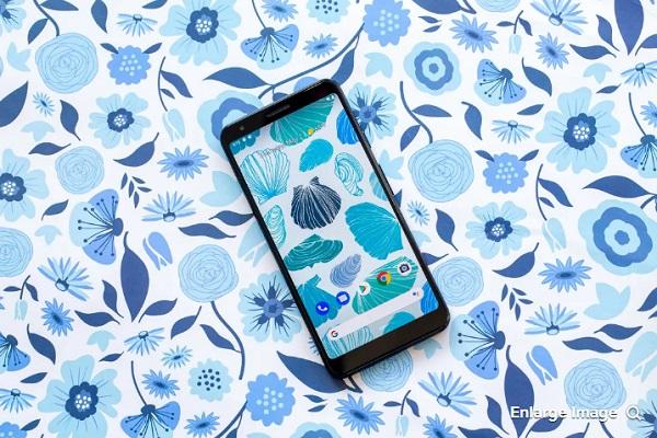 Không phải Galaxy Note 10, đây mới là chiếc điện thoại quan trọng nhất năm 2019