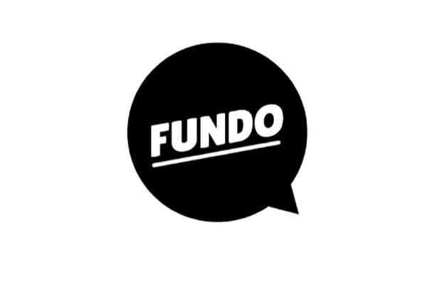 YouTube thử nghiệm Fundo, dịch vụ trả phí để trò chuyện với các YouTuber nổi tiếng