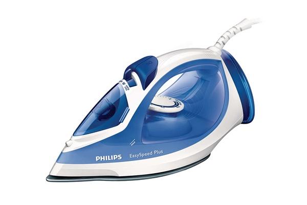 Đánh giá sơ lược về thương hiệu bàn ủi PHILIPS