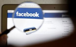 Facebook cho người dùng sửa comment
