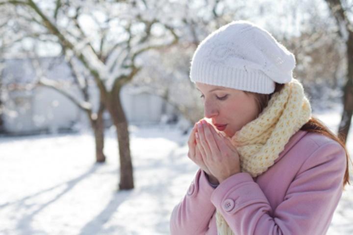 Nguyên nhân gây chảy máu mũi buổi sáng và cách phòng ngừa