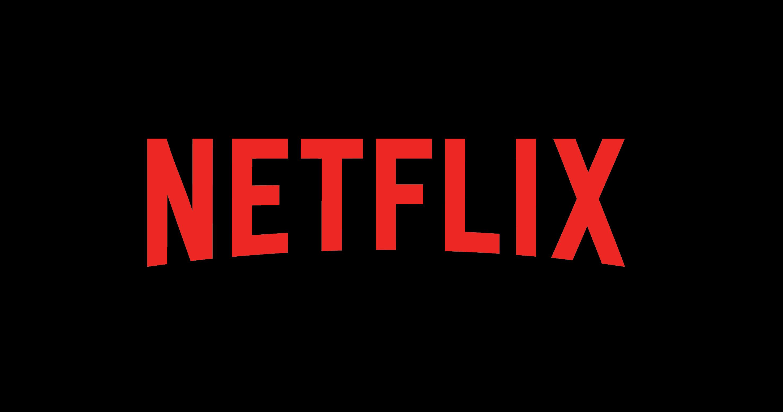 Netflix sẽ đào tạo kỹ năng viết kịch bản, sản xuất và hậu kỳ cho Việt Nam và các nước Đông Nam Á