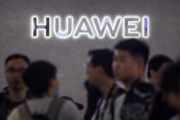 Nhậm Chính Phi đáp lời Donald Trump: Lệnh cấm sẽ buộc Huawei đối đầu với Google, Apple