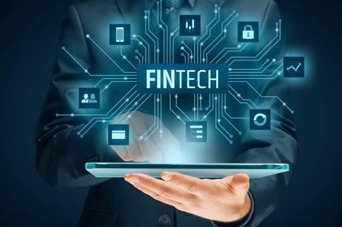 Phát triển rất mạnh nhưng Fintech tại Việt Nam lại thiếu quy định pháp lý