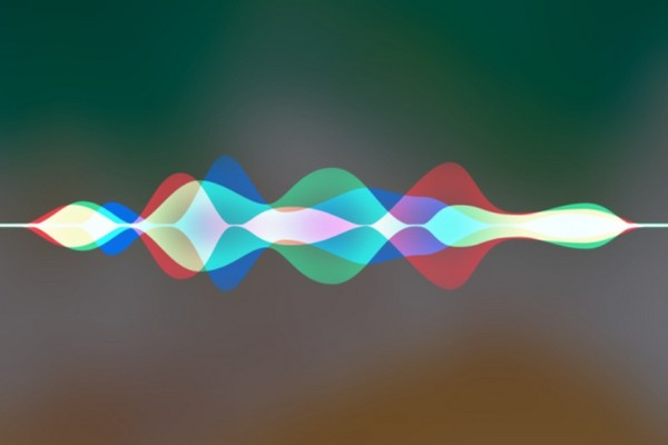 Sếp cũ phụ trách Apple Siri sang đầu quân cho bộ phận AI của Microsoft