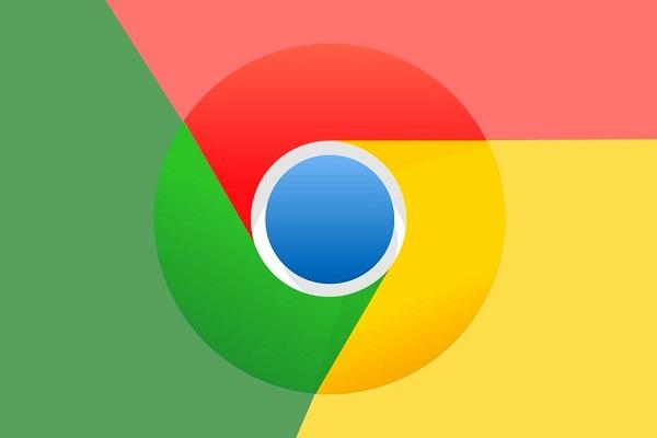"""Cách kích hoạt và sử dụng tính năng """"Send Tab to Self"""" bị ẩn trong Chrome"""