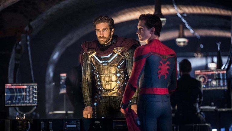 Người Nhện chia tay MCU, cộng đồng fan Marvel nổi giận kêu gọi tẩy chay Sony