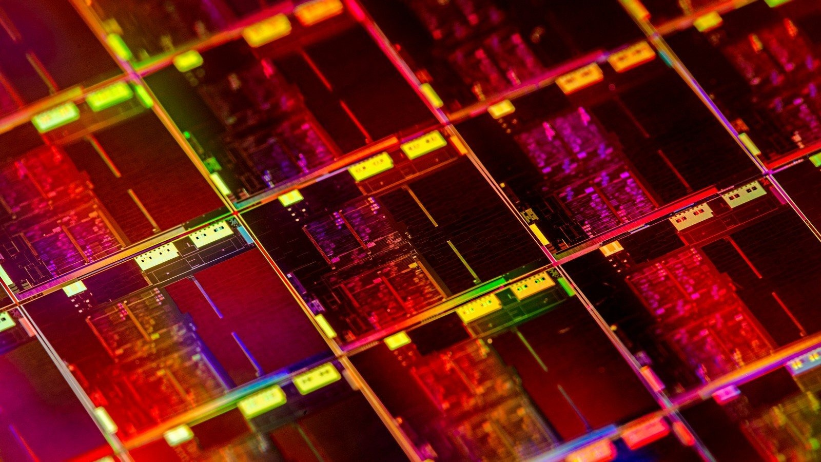 Intel công bố các CPU thế hệ thứ 10 dành cho những mẫu laptop mỏng, nhỏ, nhẹ