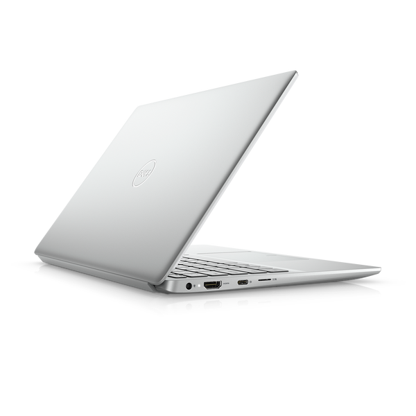 Dell trình làng các thiết bị XPS, Inspiron, Vostro mới với thế hệ chip thứ 10 Intel Comet Lake