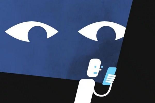 Facebook phát hành công cụ chống theo dõi khi người dùng không sử dụng mạng xã hội
