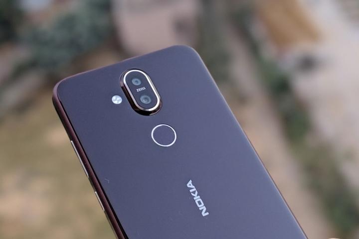 Nokia sẽ có điện thoại 5G với mức giá cực tốt vào năm sau?
