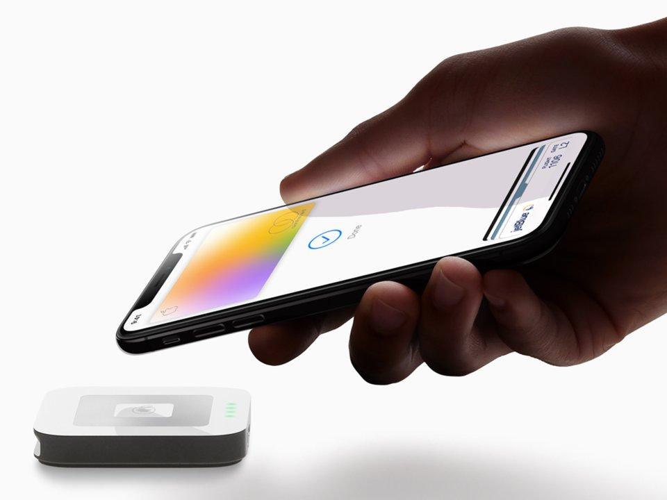 Apple Card vừa là tính năng tuyệt vời nhất nhưng cũng vừa là lỗ hổng lớn nhất của Apple