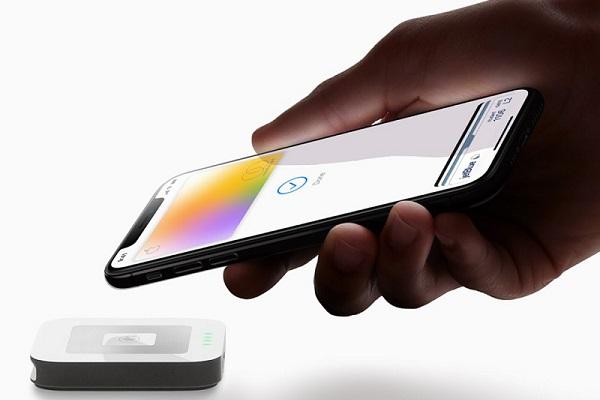 Tính năng tuyệt vời nhất của Apple Card lại chính là điểm yếu của nó
