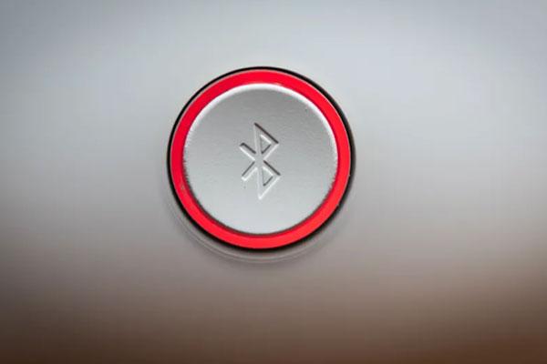 Hãy ngừng sử dụng Bluetooth kẻo rước họa vào thân