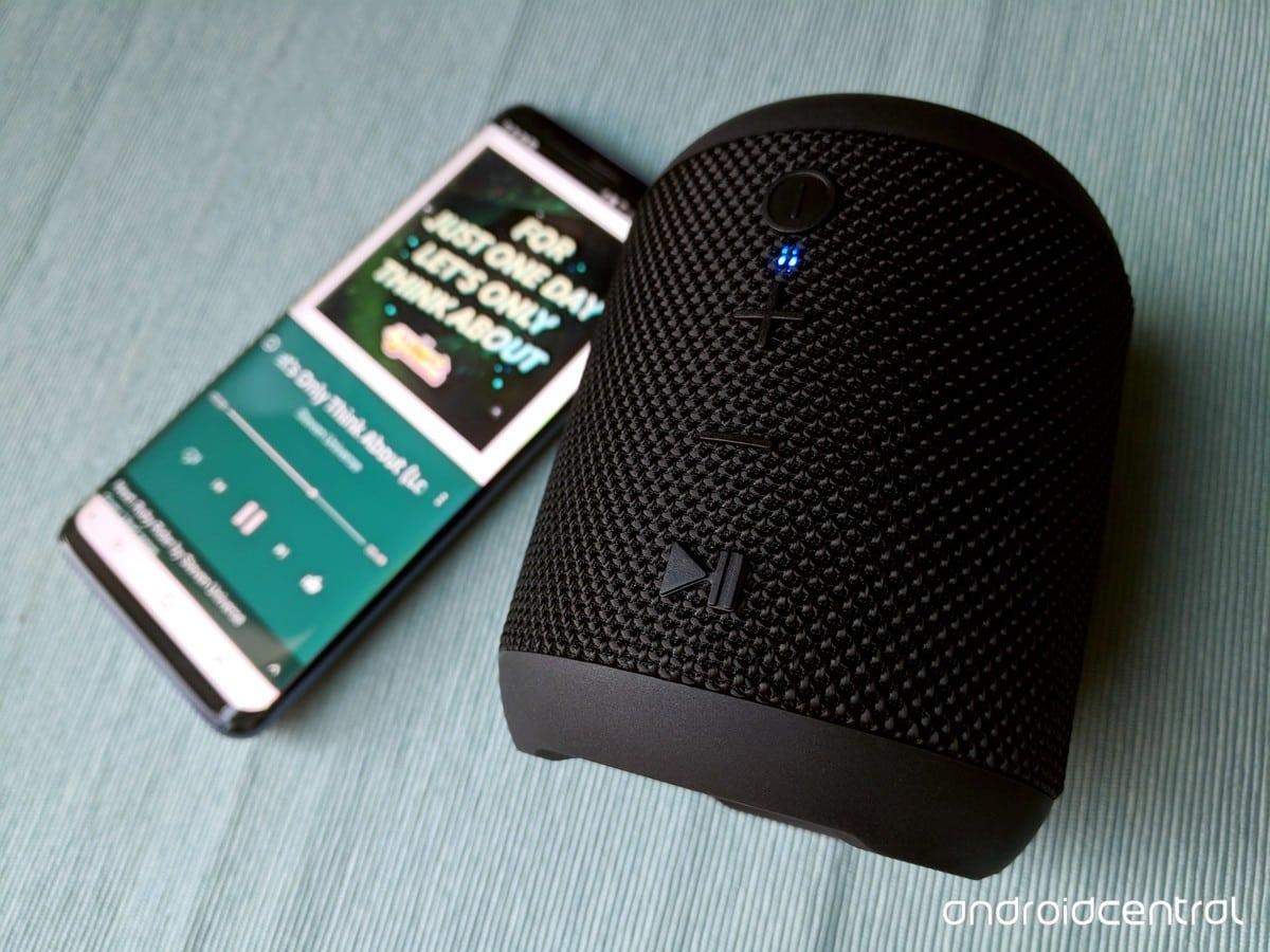 """Bluetooth không """"""""nguy hiểm, đáng sợ"""" nếu bạn sử dụng đúng cách"""