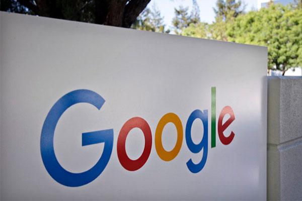 """Bàn chuyện chính trị tại nơi làm việc, nhân viên của Google sẽ phải """"chịu trách nhiệm"""""""