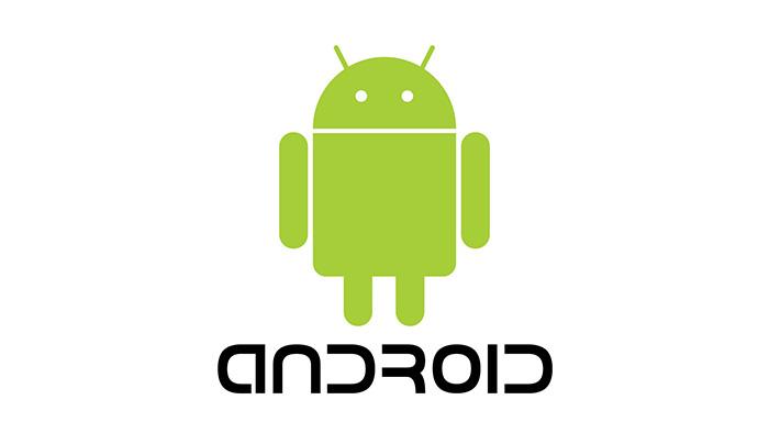Google cải tổ lại toàn bộ thương hiệu Android: thay đổi logo, tối ưu màu  sắc, cách đặt tên - VnReview - Tin nóng