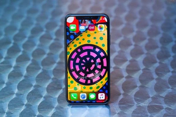 iPhone 11 series: 8 điều người dùng mong muốn