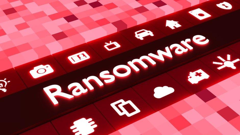 """""""Cẩm nang"""" bảo vệ và phục hồi máy tính khi nhiễm phải mã độc tống tiền (ransomware)"""