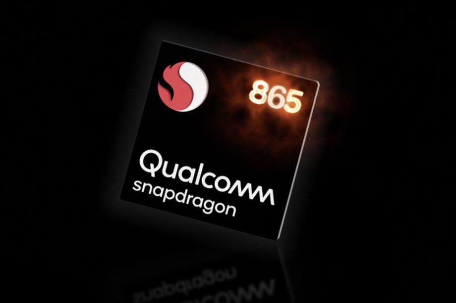 Snapdragon 875 sẽ được TSMC sản xuất dựa trên quy trình 5nm, ra mắt vào năm 2021