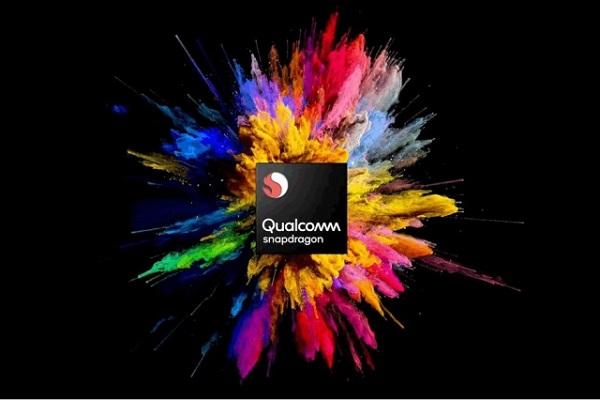 Snapdragon 875 sẽ được TSMC sản xuất trên quy trình 5nm, ra mắt năm 2021