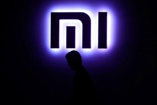 Xiaomi ngày càng bành trướng, mở cả dịch vụ vay tiêu dùng Mi Credit tại Ấn Độ