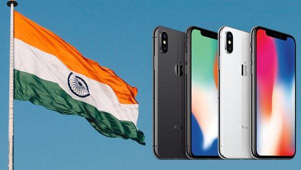Ấn Độ sửa luật nhằm mở đường cho Apple mở chuỗi bán lẻ ở thị trường tỷ dân